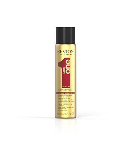 Revlon Shampoo - 75 ml