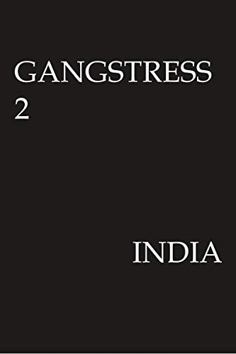 Gangstress 2 (Urban Books)