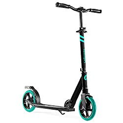 Image of Lascoota Scooters for Kids...: Bestviewsreviews