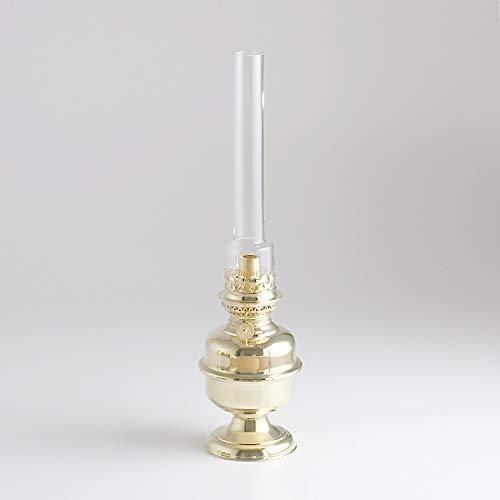 フランス製オイルランプ ガーダード社製 GAUDARD LAMPEAPIED GIL04A