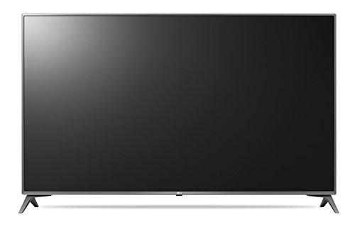 Fantastic Deal! LG UV340C 75UV340C 74.6 2160p LED-LCD TV - 16:9-4K UHDTV - TAA Compliant