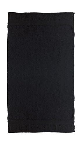 adidas Rhine Badetuch Chal, Negro (Black 101), Talla única para Mujer