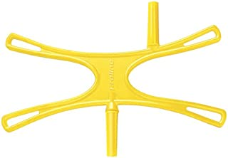 CWB Proline Rope Winder