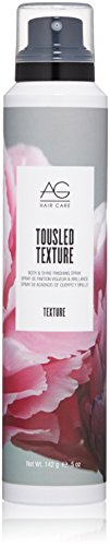 Price comparison product image AG Hair Tousled Texture Body & Shine Finishing Spray,  5 oz