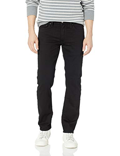 Levi's Men's 511 Slim Fit Performance Stretch Jean, Coava, 32 29
