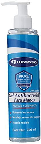 Zuum marca Quimoso