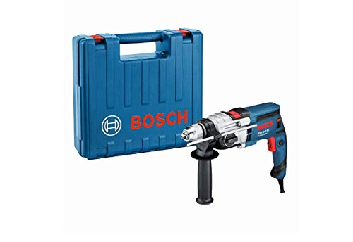 Bosch Professional GSB 19-2 RE Bild