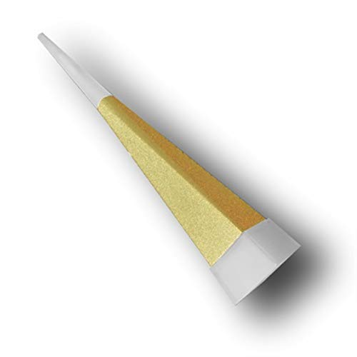 Ljuskrona Led hängande lampa Dimbar Hängande Lampor köksö Matsal Shop bardisk Dekoration Kitchen Lights Hängande ljus (Body Color : Gold pyramid, Emitting Color : Warm)