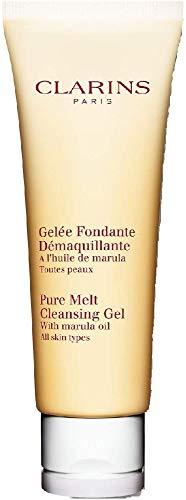 Clarins Gel Fondente Struccante, 125 ml