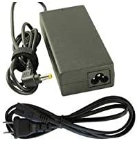 Globalsaving Power Supply AC Adapter Cord Cable Charger for ASUS Chromebox 4 Mini PC