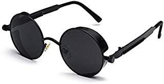 Europe Fashion Oculos UV400 Retro Metal Frame Retro Sunglasses Women Men Glasses Eyewear Sun Glasses Mens Sunglasses Brand...