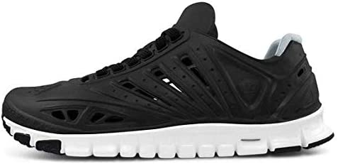 APX Athletic Water Shoes for Men, Women and Kids - Cross-Training Sneakers