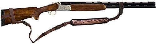 Ez GunsSling Universal Non-Swivel Gunsling (WB) for Rifles