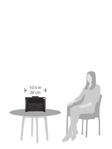 ロジクールiPadPro10.5インチ対応キーボードiK1092BKAブラックバックライトキーボード付ケースSmartConnectorテクノロジー搭載SilmCombo国内正規品2年間メーカー保証