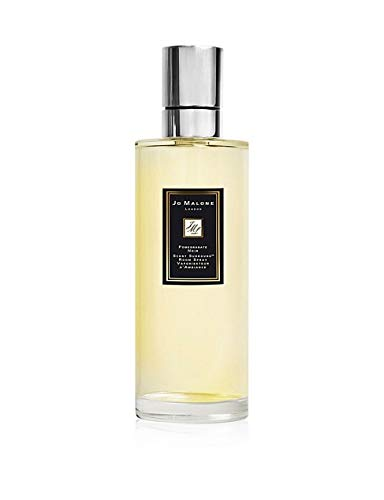 Jo Malone London Pomegranate Max 79% OFF New Orleans Mall Noir Surround 5.9 Room Spray Scent