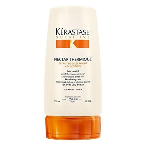 Kérastase -   Nutritive Nectar