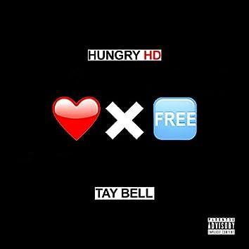 Love Ain't Free (feat. Tay Bell & Livesosa)