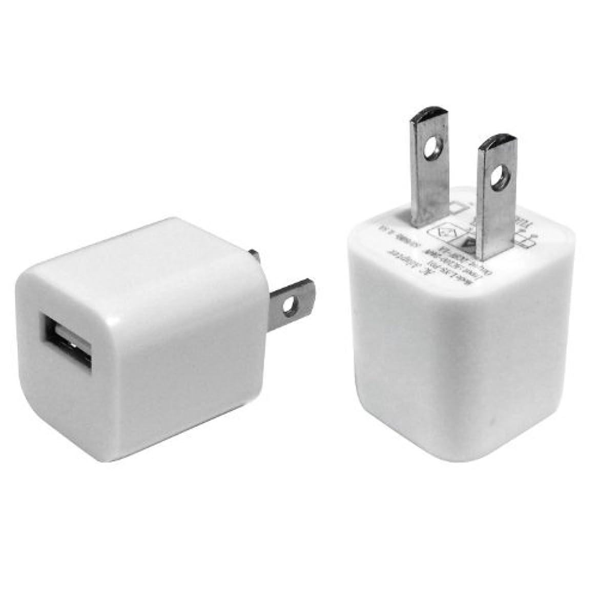 シーズン誓約ロマンチック家庭用コンセント/USB電源 変換用コンパクトアダプター