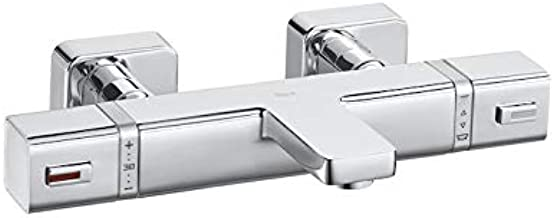 Amazon.es: Roca - Juegos de grifería para bañera y ducha / Grifos ...