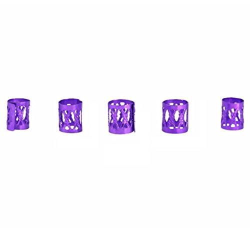 Wanshop, Vanity violet violet