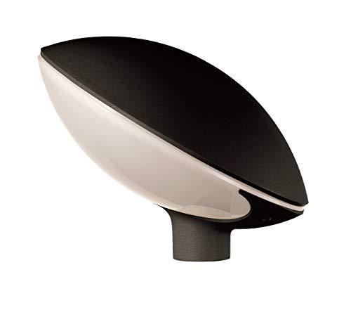Mareco Luce 1015101N - Lámpara difusora de luz Tao de colum