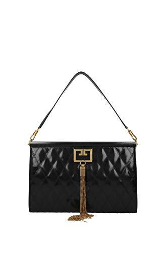 Givenchy Borse a Spalla gem Donna - Pelle (BB505XB08Z001)
