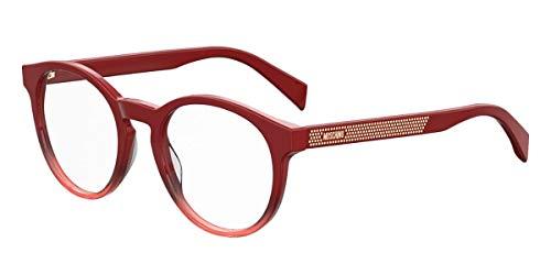 Moschino Brille Rahmen MOS518 C9A