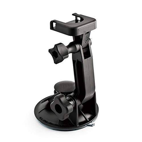 DAXINIU Daxinini Ventosa for Ghost 4K / X/S Stealth-2 Accessori for GoPro Eroe 5/4 Kit di Montaggio for SJCAM Yi Eken Action Camera Mount .Accessori per Fotocamera
