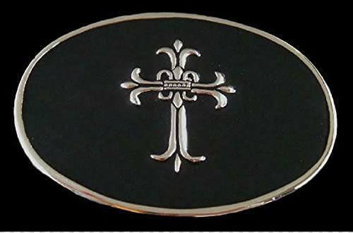 GothiCross Belt 5% OFF sold out Buckle