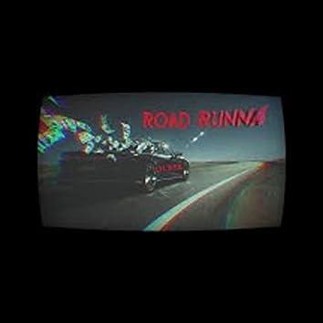 Lil Rex (Road Runna)