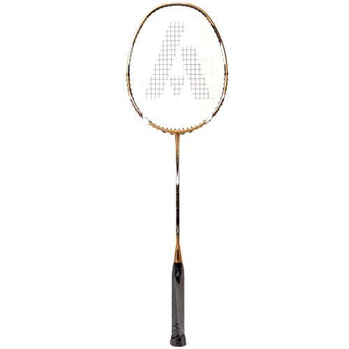 ASHAWAY Superlight 99SQ Badmintonschläger