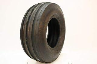 Alliance (543) High Speed Rib Farm Radial Tire-12.5/-15 152L