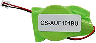 Xsplendor 40mAh Cameron Sino Replacement Battery Compatible with ASUS Eee Pad Transformer TF101 Prefix Mobile Docking Eee Pad Transformer TF101 TF101-X1 16GB Eee Pad Transformer TF1011B001A Eee Pad
