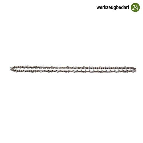 Profi C Sägekette 325-1.6-62 für Stihl 024-028 37cm Ersatzkette für Stihl Motorsäge