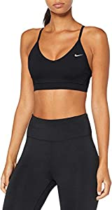 American cut Dri-Fit Technology Thin and adjustable straps
