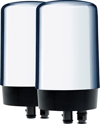 Brita - 36312 Tap Water Filter