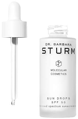 Dr. Barbara Sturm Sun Drops