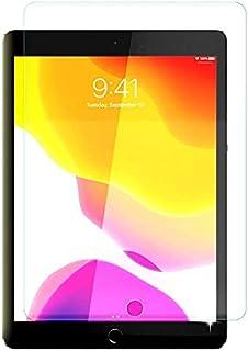 【RISE】【ブルーライトカットガラス】 iPad8 iPad 第8世代 2020/ iPad7 iPad 第7世代 2019 対応 iPad 10.2 フィルム iPad 10.2 ブルーライトカット iPad 10.2 ガラスフィルム iP...