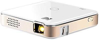 KODAK Luma 150 Ultra Mini Pocket Pico Projector Built in Rechargeable Battery Speaker 1080P product image