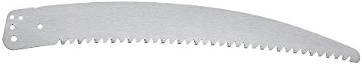 Fiskars 93336966K 15 Inch Replacement Saw Blade (9333), Silver