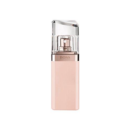 Hugo Boss Ma Vie Intense Pour Femme Agua de Perfume Vaporiza