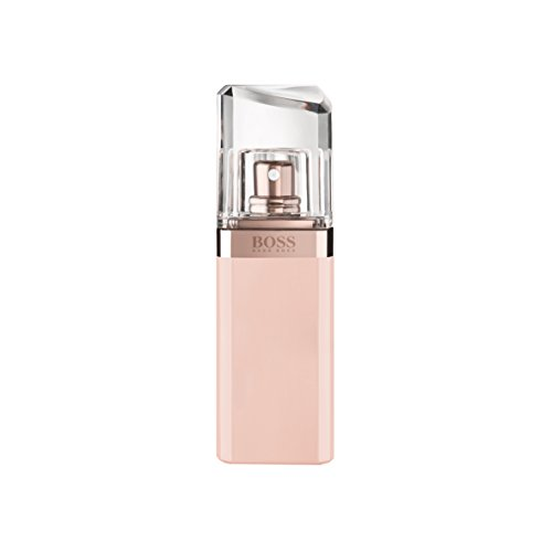 Hugo Boss Ma Vie Intense Pour Femme Agua de Perfume Vaporizador - 30 ml