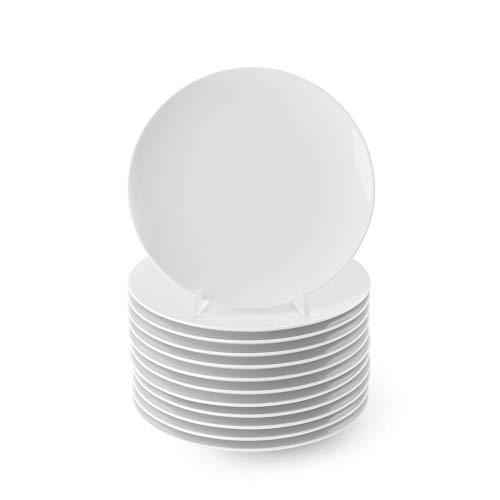 Holst Porzellan GmbH -  Holst Porzellan MA