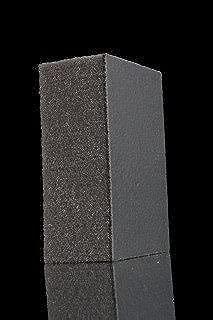 Chadwick's Buffer Blok