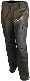 Somlys Pantalon Chasse Prestige 578