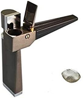 wickie pipe lighter