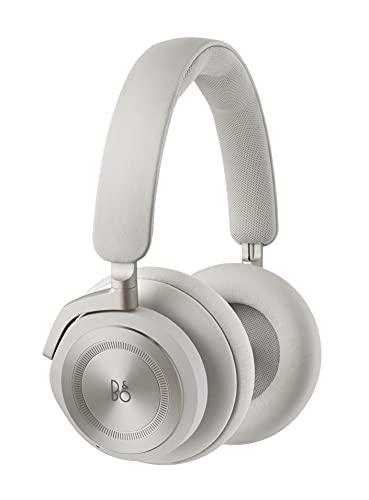Bang & Olufsen Beoplay HX – Auriculares de Diadema con ANC inalámbricos