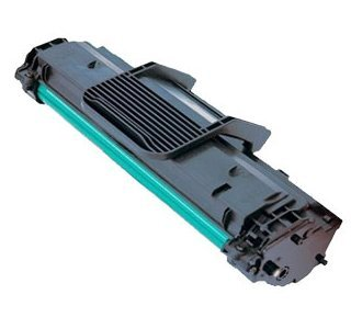 Eurotone Toner Ersatz für Samsung SCX 4321 4521 F FR 4521F 4521FR - Premium Alternative ersetzt SCX-4521D3