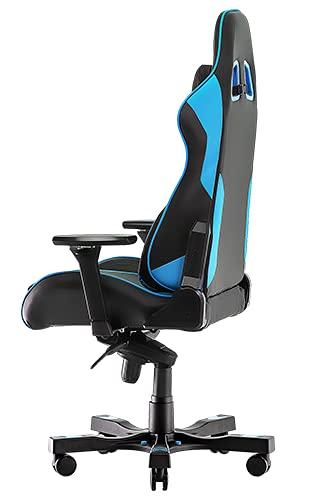 Clutch Chairz Throttle Series Gaming Chair