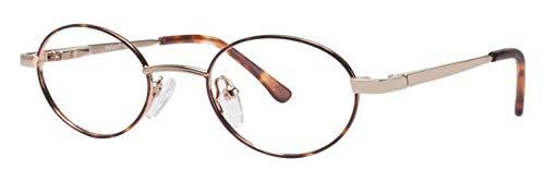 GALLERY Eyeglasses G514 Sg/Da 41MM
